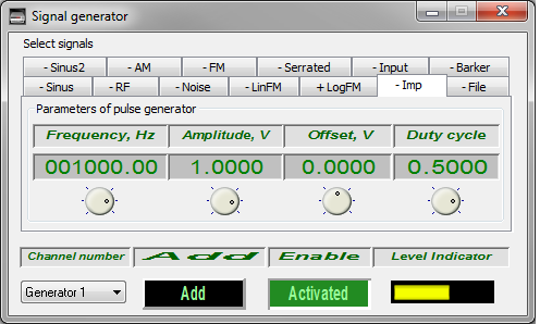 ZETLABFormula_signal generator_2