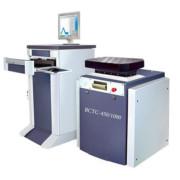 Shock-testing-machine-450750-180x180