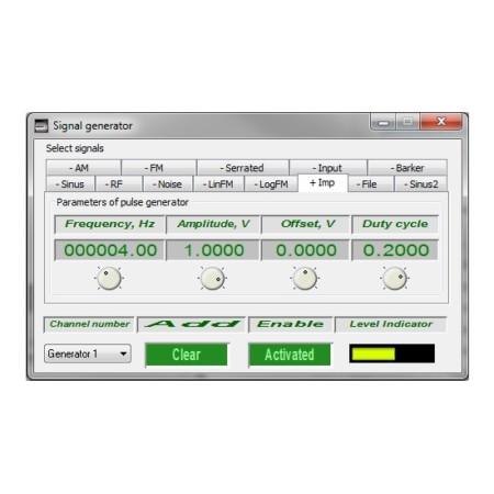 Signal-generator-pulse-signal-generator-1-main
