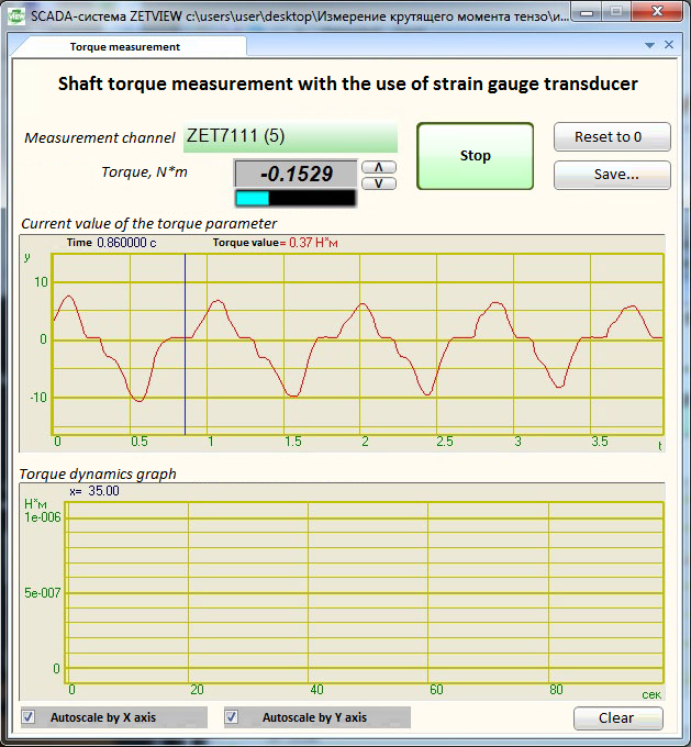 Torque-measurement-system-by-ZETLAB-SCADA-system-ZETVIEW