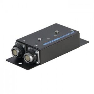Acelerómetro digital ZET 7152-N