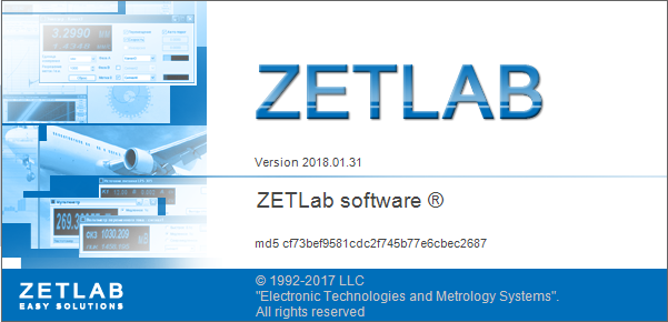Softwar-ZETLAB-cover