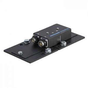 Sensor digital de deformación ZET 7110 DS