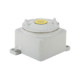 Sismógrafo ZET 7152-N VER.2 cubrir 1