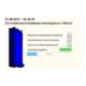 Proyecto SCADA sistema de monitoreo de edificios y construcciones