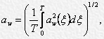 ZETLAB Formula-Measurement functions-Formula1