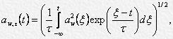 ZETLAB Formula-Measurement functions-Formula4