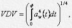 ZETLAB Formula-Measurement functions-Formula6