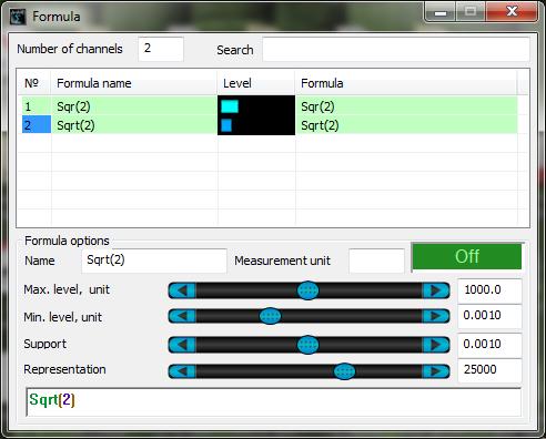 ZETLAB Formula program_sample signals_2