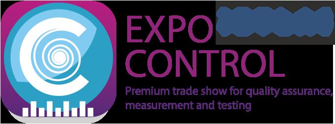 expo-control-2018-1