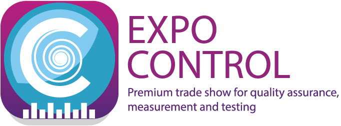 expo-control-2018