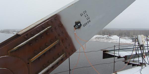 monitoring-NDS-1