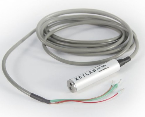 RPM-sensor-ZET-401-three-wired-cable-495x400