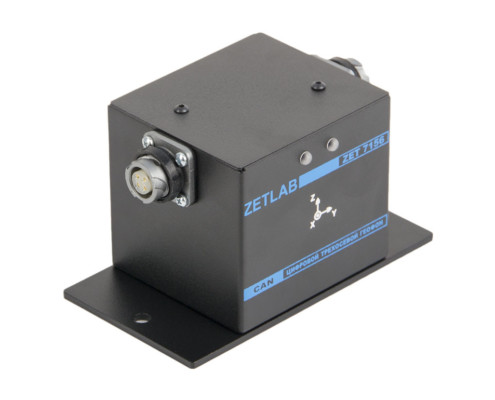Sism--metro-digital-a-corto-plazo-ZET-7156-495x400