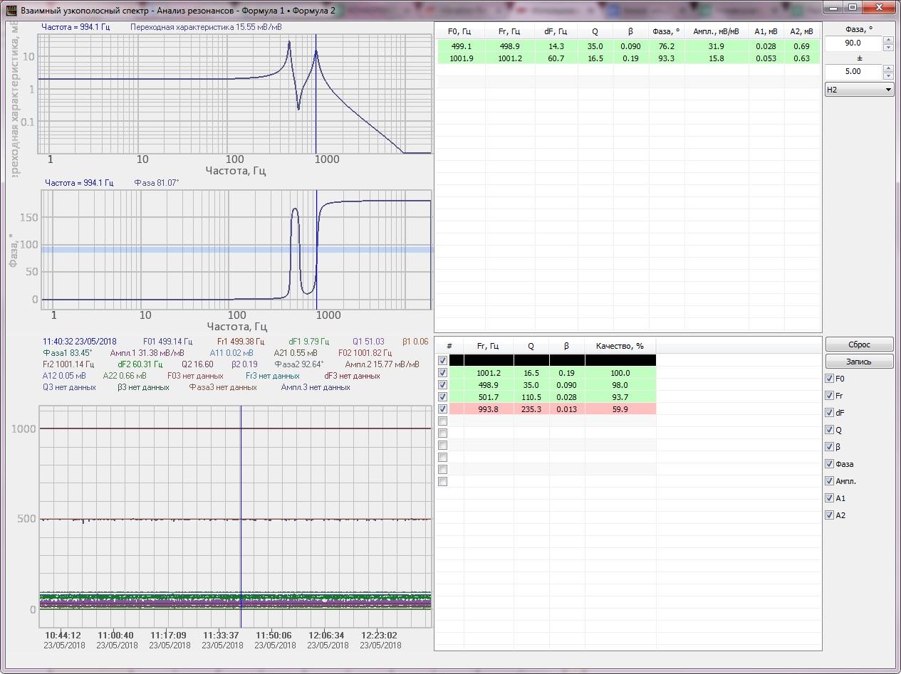 Rabochee-okno-programmyi-Analiz-rezonansov-1