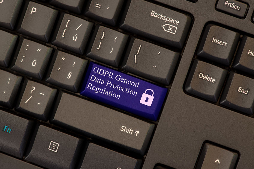 ZETLAB Company - Customer data protection policy - May 2018
