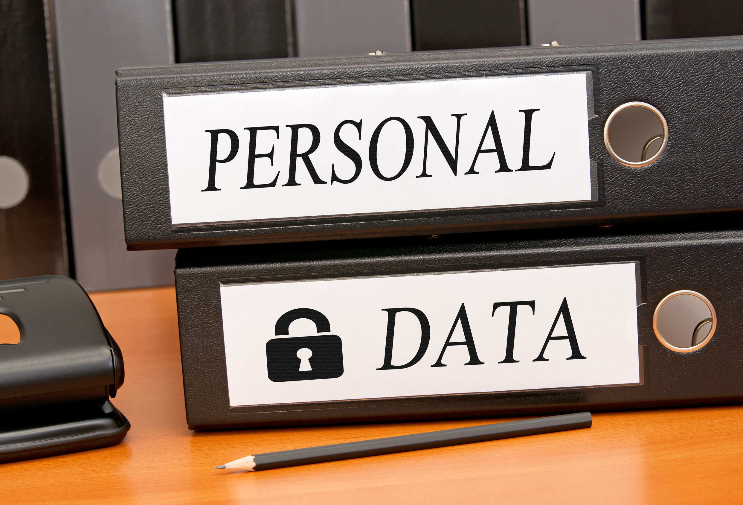 ZETLAB Company - personal data protection and use