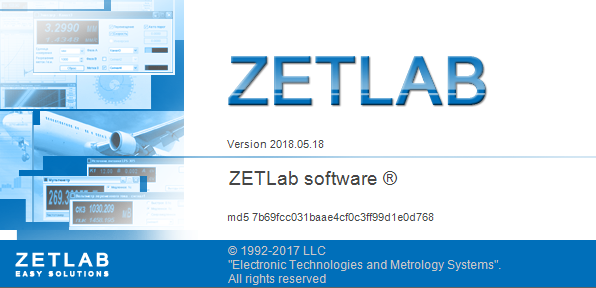 ZETLAB-software-update-2018