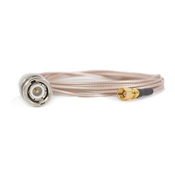 Kabel-K-30-soedinitelnyiy