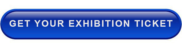 Get free ticket to the Exhibition