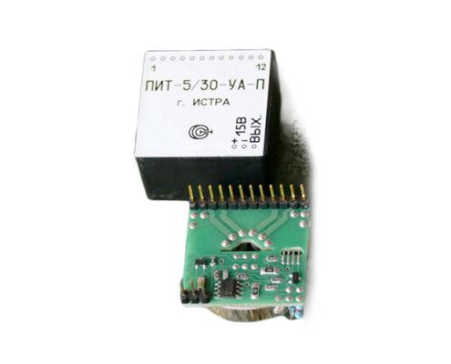 PIT-5-30-UA-P-495x400