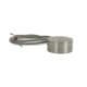 Digital accelerometer ZET 7152-N Pro - product image