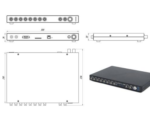 Gabaritnyie-razmeryi-analizatorov-spektra-ZET-038-495x400
