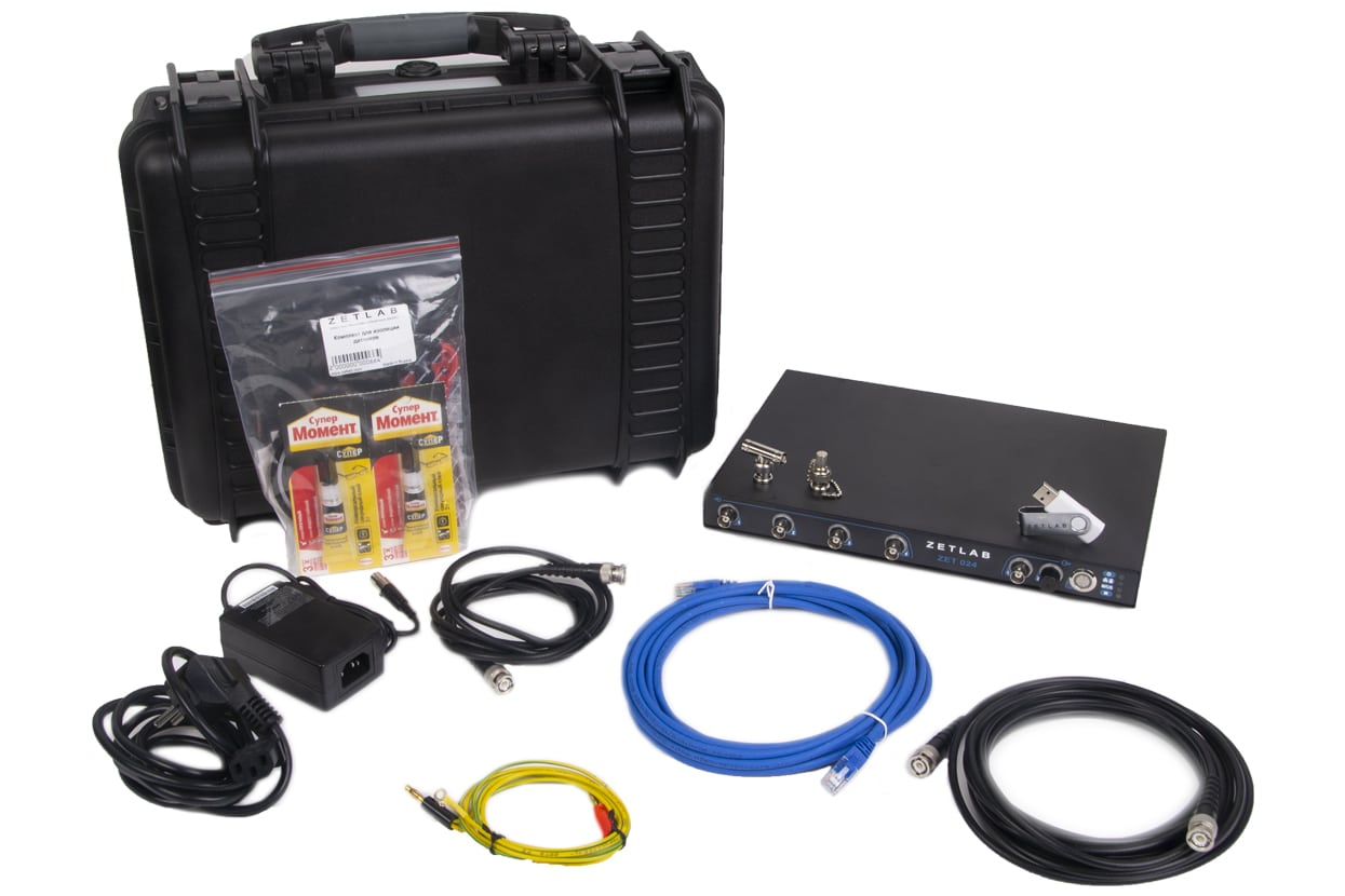 Basic-delivery-scope-of-ZET-024