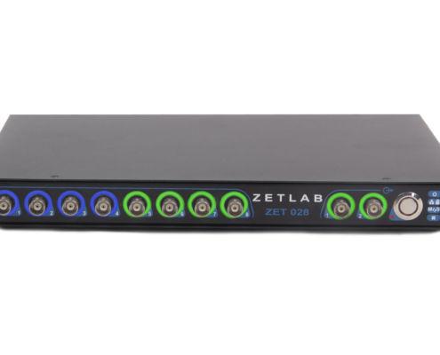 (VCS) ZET 028 2020