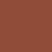 seismika-180x180