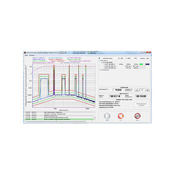 Nalozhenie-sinusoidalnyih-kolebaniy-i-SHSV-na-SHSV-2