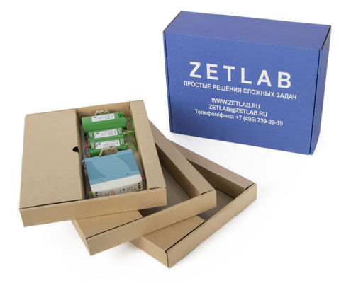 Digital-accelerometer-ZET-7152-N-Pro-items-incuded-in-the-basic-delivery-scope-495x400