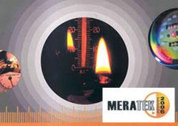 MeraTek2006-260x185