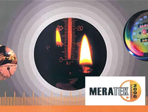 MeraTek2006