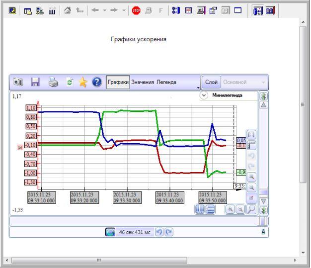 Podklyuchenie-ZETSENSOR-v-MasterSCADA-cherez-OPC-server-10