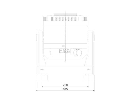 TV-51010LS-340-gabaritnyie-razmeryi-2-495x400
