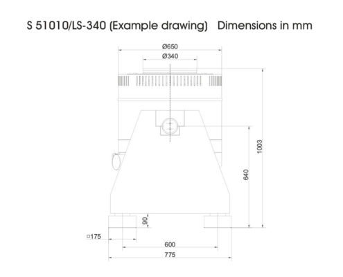 TV-51010LS-340-gabaritnyie-razmeryi-495x400