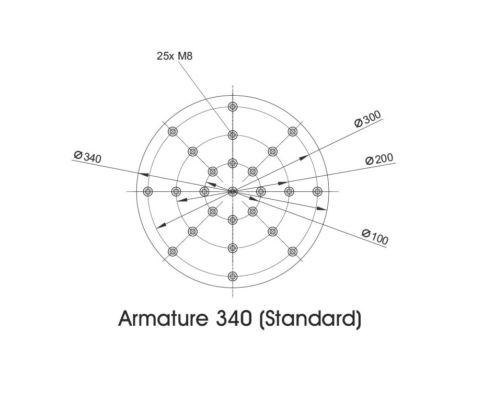 TV-51010LS-340-gabaritnyie-razmeryi-armaturyi-495x400