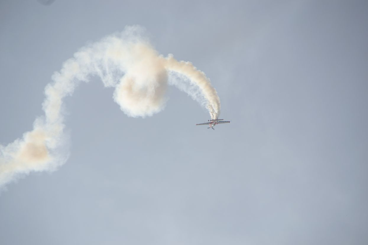 Flight-show-at-MAKS-2019