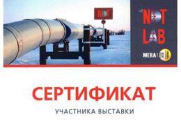 Meratek-2007-260x185