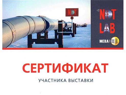 Meratek-2007