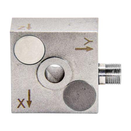 ar2038r-450x450
