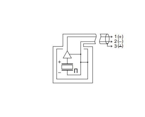 ar2085-2-495x400
