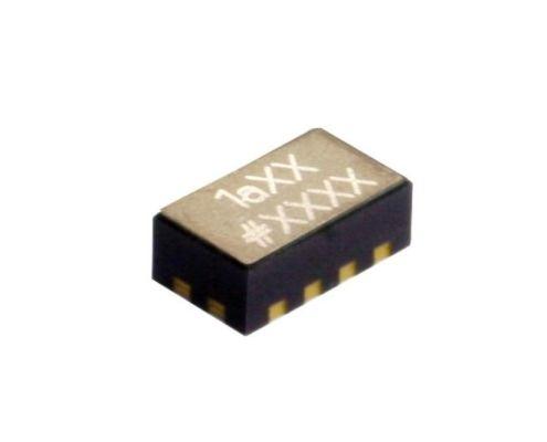Акселерометр 3501A2060KG