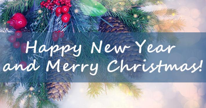Happy-New-Year-710x375