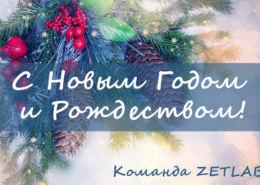S-novyim-godom-2020-260x185
