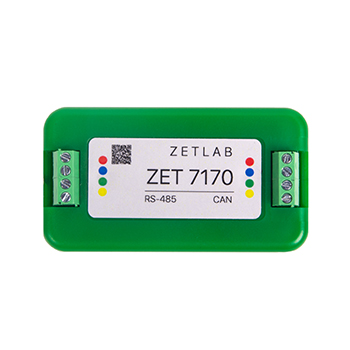 ZET-7170-main image