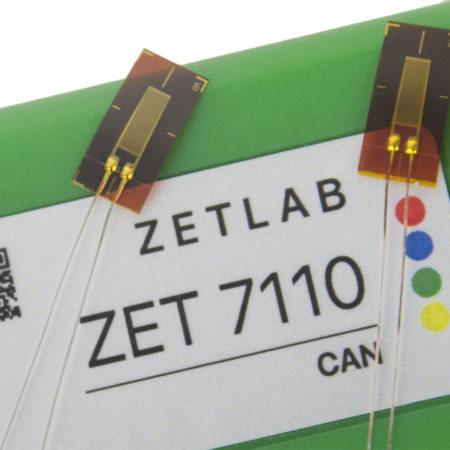 ZET7X10 troubleshooting