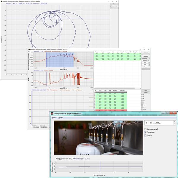 Vzaimnyiy-uzkopolosnyiy-spektralnyiy-analiz
