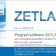 ZETLAB Software update of February 2020